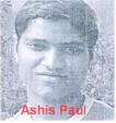 Shri Ashish