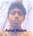Hoque