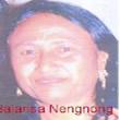 Wanted Balarisa Nengnong