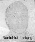 Shri Baniohlut