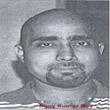 Wanted Bijoy Kumar Roy