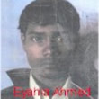 Wanted Eyahia Ahmed