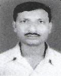 Hussain Ahmed @ Lokman S/o Azir Uddin
