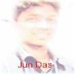 Wanted Shri Jun Das