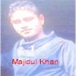 Wanted Majidul Khan