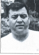 Nayan Bhattacharjee Shillong