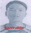 Nazziruddin