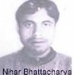 Wanted Nihar Ranjan Bhattachariya