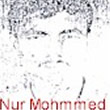 Wanted Nur Mohmmed