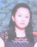 Miss Poonam Lama D/o Shri. Prem Lama