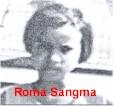 Sangma
