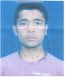 Shri Sandeep