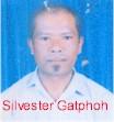 Gatphoh
