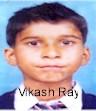 Shri Vikash