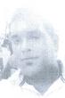 Abhishek Deb Shillong