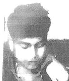 Shri. Ananto Tati alias Petla