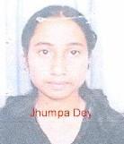 Jhumpa