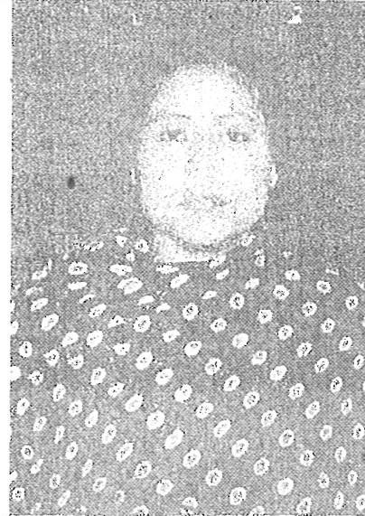 Minu Dhar
