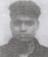 Mohd. Raja