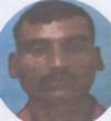 Mukhiya Singh