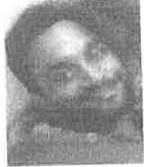 Shri. Pankaj Kumar