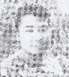 Shri Plaudit N. Marak