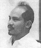 Shri. Abranch R. Marak