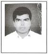 Mr. Suman Kumar