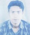 Tilok Dorjee