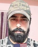 Shri Vicky Dey
