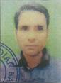 Shri Amit Paul